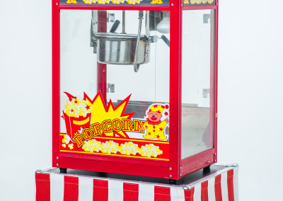 Popcorn-6