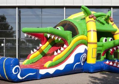 krokodyl 2