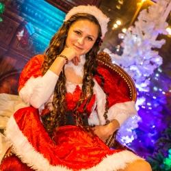 Imprezy świąteczne